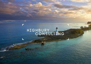 Cayman Islands recruitment