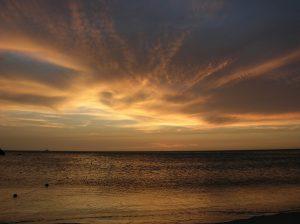 jobs in Cayman Islands