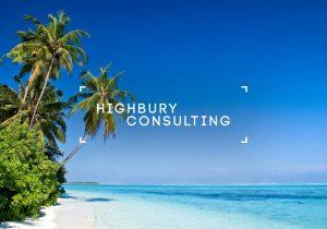 legal jobs in Cayman