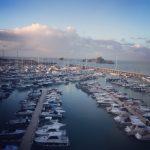 Jersey Channel Islands jobs