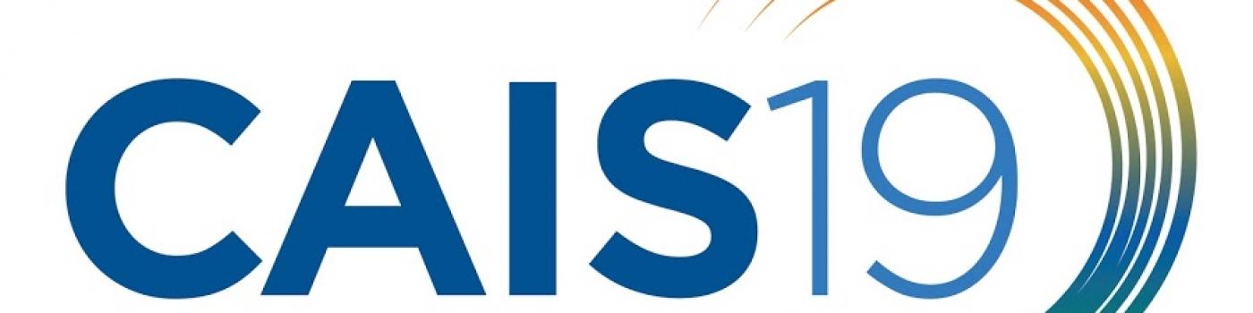 CAIS19